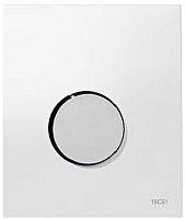 Кнопка для инсталляции TECE Loop Urinal 9242627 -