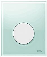 Кнопка для инсталляции TECE Loop Urinal 9242653 -