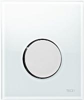 Кнопка для инсталляции TECE Loop Urinal 9242660 -