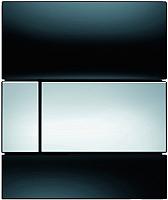 Кнопка для инсталляции TECE Square Urinal 9242807 -