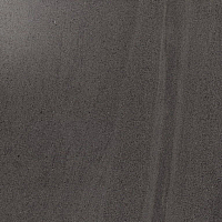 Плитка Italon Контемпора Карбон (600x600) -