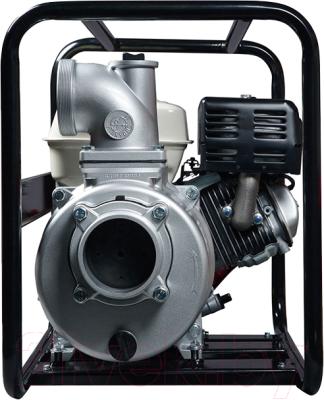 Мотопомпа Fubag PTH 1600 (568709)