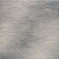 Плитка Opoczno Solar Grey 3-D OP128-059-1 (300x300) -
