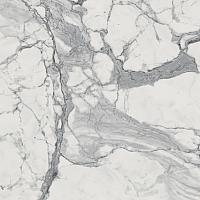 Плитка Italon Шарм Эво Статуарио (600x600) -