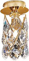 Потолочный светильник Orion DL 7-555/1 Gold -