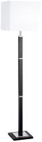 Торшер Arte Lamp Waverley A8880PN-1BK -