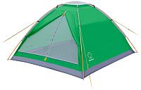 Палатка GREENELL Моби 3 V2 -