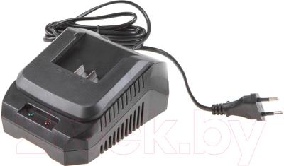 Зарядное устройство для электроинструмента Wortex FC 1615-1 (FC1615100011)