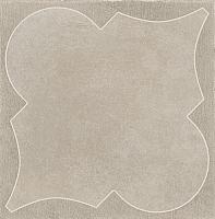 Декоративная плитка ColiseumGres Прованс Ницца (300x300) -
