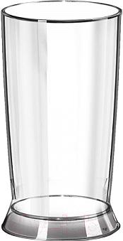 Блендер погружной Redmond RHB-2943