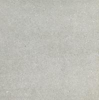 Плитка Italon Аурис Графит Грип (600x600) -