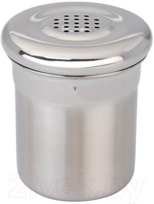 Дозатор для сыпучих продуктов и специй BergHOFF 1107431