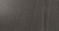 Плитка Italon Контемпора Карбон (300x600, патинированная) -