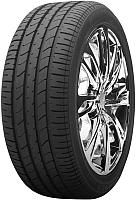 Летняя шина Bridgestone Turanza ER30 245/50R18 100W -