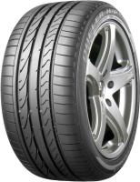 Летняя шина Bridgestone Dueler H/P Sport 275/40R20 106W Run-Flat -