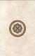 Декоративная плитка PiezaRosa Адамас 340161 (440x250, золото) -
