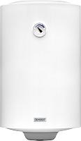Накопительный водонагреватель Regent NTS 80V RE (3700360) -