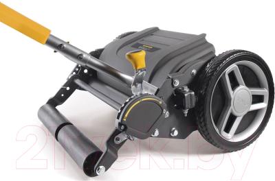 Газонокосилка механическая Stiga SCM 440 FS (290401608/S15)