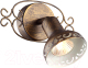 Спот Arte Lamp Focus A5219AP-1BR -