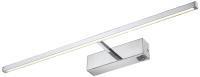 Подсветка для картин и зеркал Arte Lamp Picture Lights Led A5312AP-1CC -
