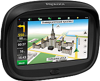 GPS навигатор Prology iMap Moto -