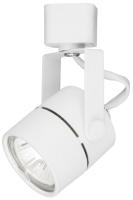 Трековый светильник Arte Lamp Track Lights A1310PL-1WH -