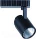Трековый светильник Arte Lamp Track Lights A3607PL-1BK -