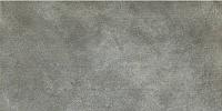 Плитка Italon Эклипс Фумэ (300x600) -