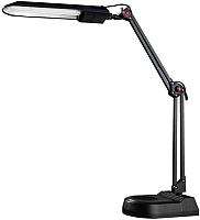 Настольная лампа Arte Lamp Desk A5810LT-1BK -