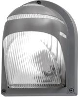 Бра уличное Arte Lamp Urban A2802AL-1GY -