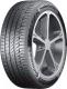 Летняя шина Continental PremiumContact 6 245/45R17 99Y -