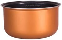 Чаша для мультиварки Redmond RB-C560 -