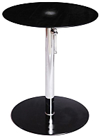 Барный стол Signal Fogo -