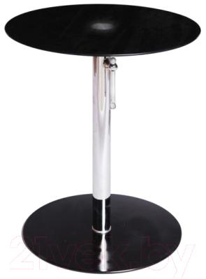 Барный стол Signal Fogo