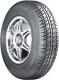 Летняя шина Rosava QuaRtum S49 205/65R15 94H -