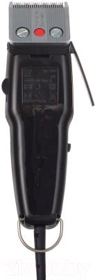 Машинка для стрижки шерсти Moser Animalline 1400-0075