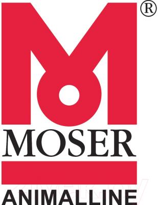 Машинка для стрижки шерсти Moser Rex mini 1411-0060 / 1411-0062
