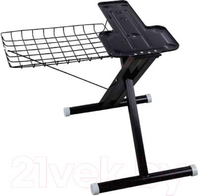 Аксессуар для гладильного пресса VLK Verono Stand 3060 (черный)