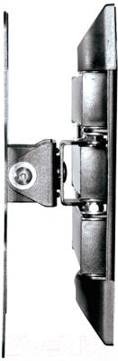 Кронштейн для телевизора Kromax Optima-408 (черный)