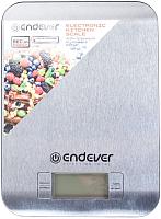 Кухонные весы Endever KS-525 -