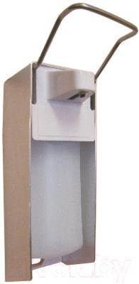Дозатор Ksitex SM-1000