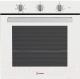 Электрический духовой шкаф Indesit IFW 6530 WH -