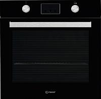 Электрический духовой шкаф Indesit IFW 65Y0 J BL -