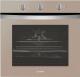Электрический духовой шкаф Indesit IFW 4534 H TD -