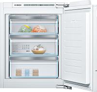Встраиваемый морозильник Bosch GIV11AF20R -