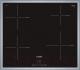Индукционная варочная панель Bosch PUE645BB1E -