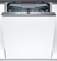 Посудомоечная машина Bosch SMV44KX00R -