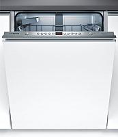 Посудомоечная машина Bosch SMV45IX01R -