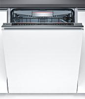 Посудомоечная машина Bosch SMV87TX01R -