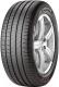 Летняя шина Pirelli Scorpion Verde 215/60R17 96H -